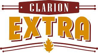 Clarion Extra.com